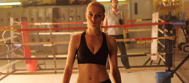 lost girl 302