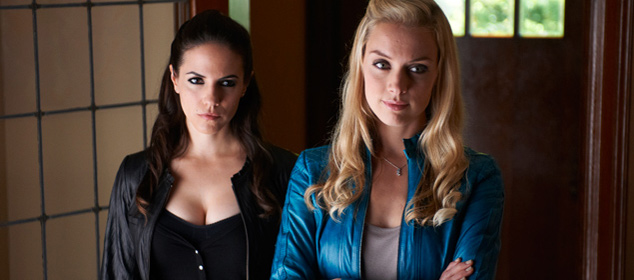 lost girl 306