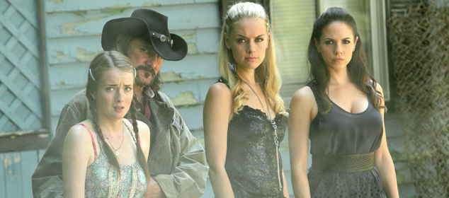 lost girl 308