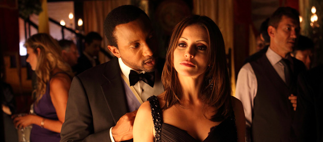 lost girl 312