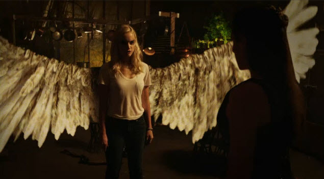 lost girl 404