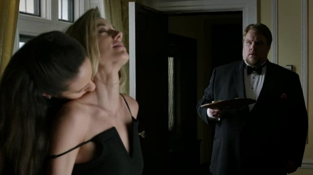 lost girl 405