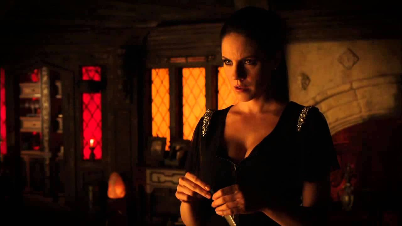lost girl 406