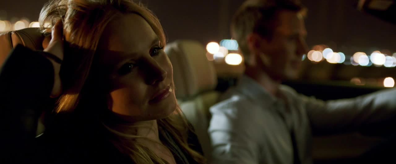 Veronica-Mars-Movie-1