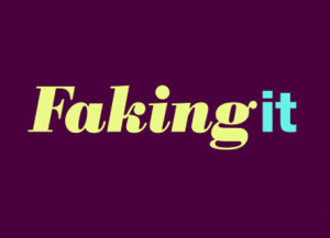 Faking_It_2014_MTV-2