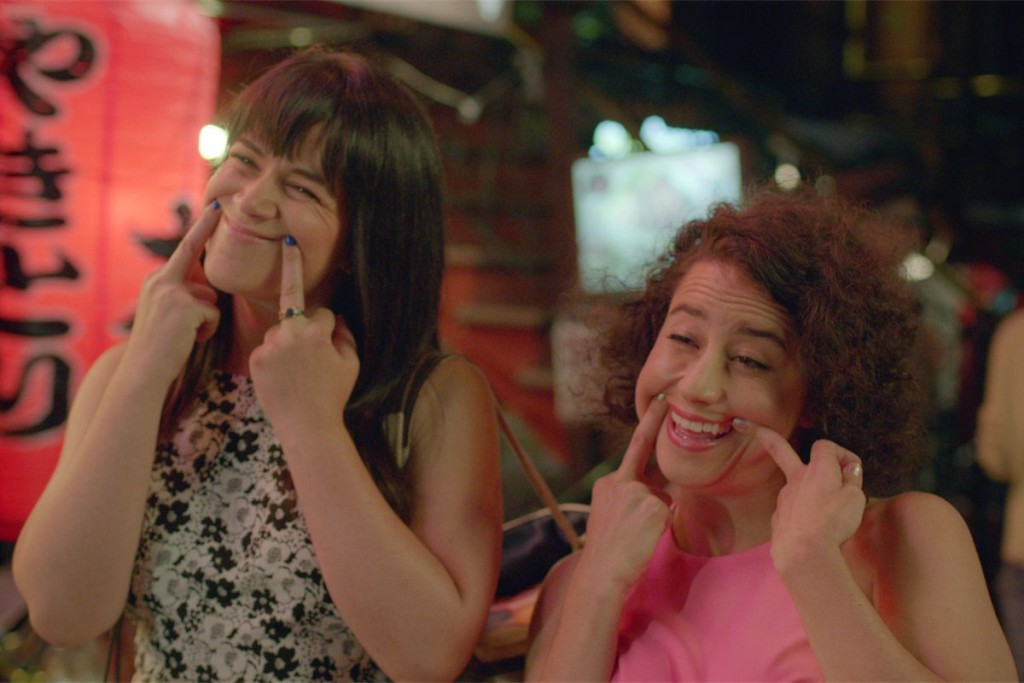 broad-city-st-marks