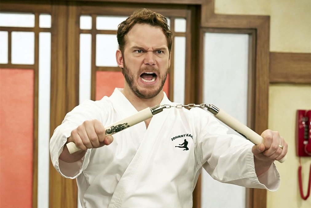 chris-pratt-parks-and-recreation