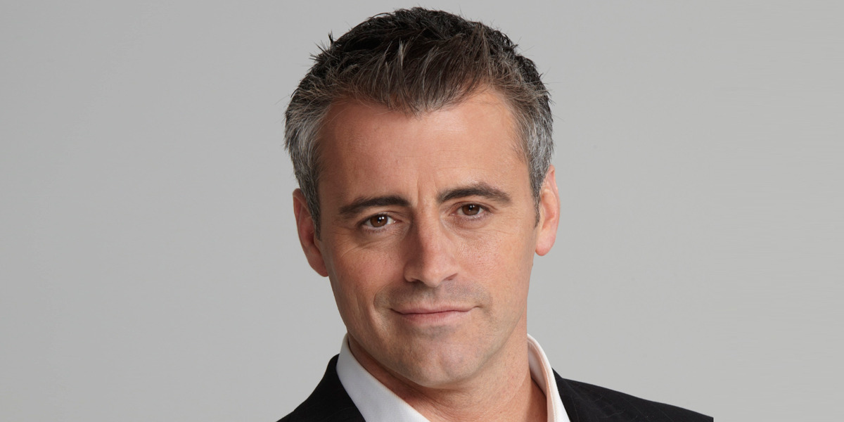 matt-leblanc-episodes