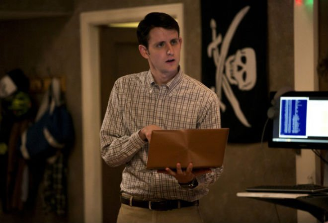 zach-woods-silicon-valley