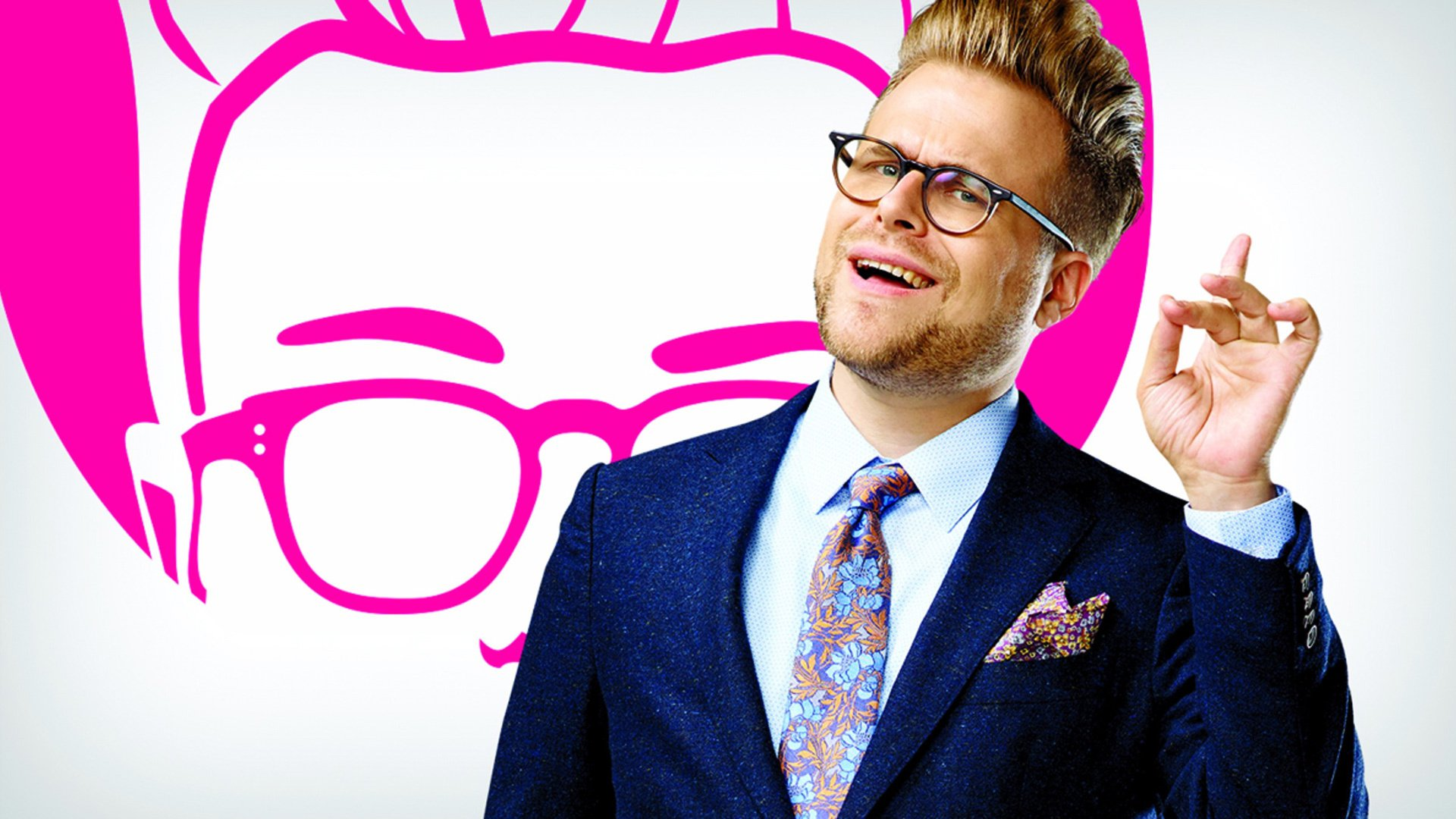 adam-ruins-everything