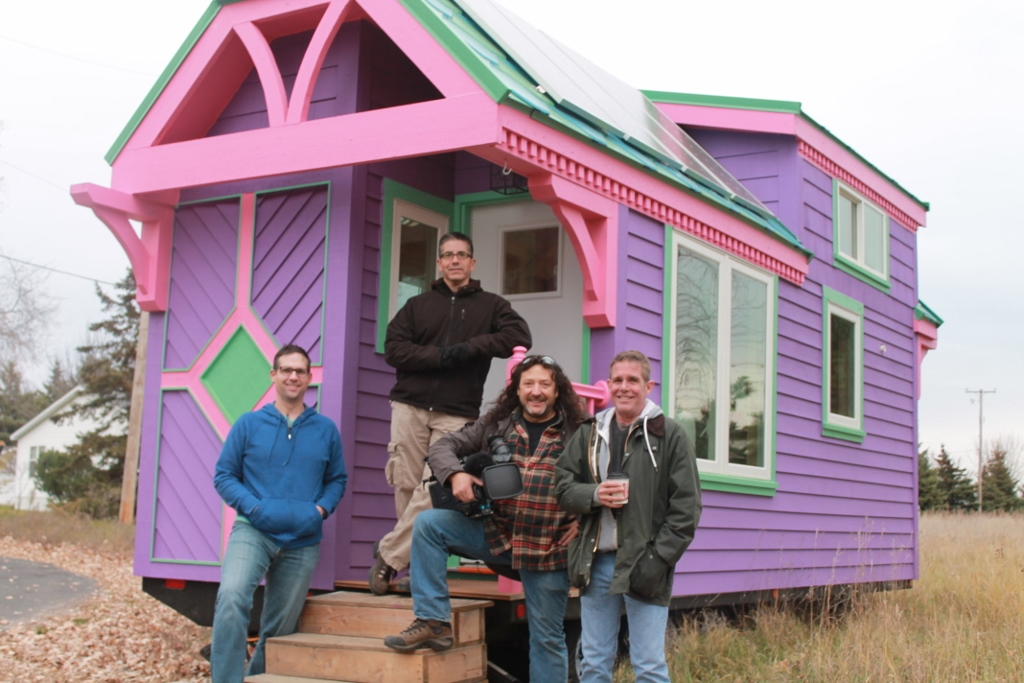 tiny-house-hunters